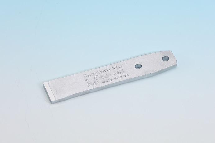 MO-201 超硬刃付ケレン棒替刃タイプ