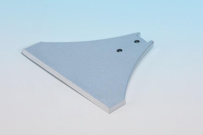 MO-703 ケレン棒替刃タイプ