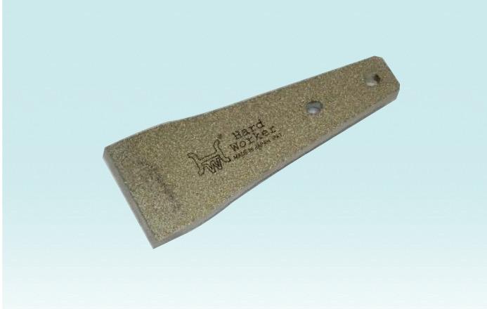 MO-602 ケレン棒替刃タイプ
