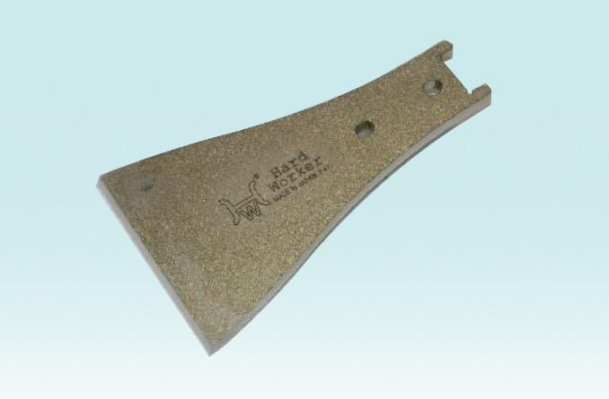 MO-603 ケレン棒替刃タイプ