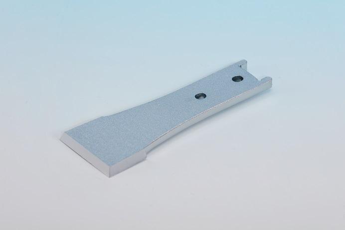 MO-701 ケレン棒替刃タイプ